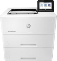 LASERJET ENTERPRISE M507X