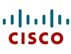 Cisco - SD-X45-2GB-E=